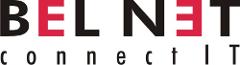 Logo der BEL NET GmbH
