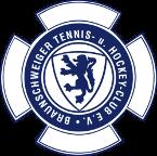 Logo des BTHC