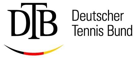 Logo des DTB
