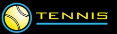 Logo des Fördervereins Tennis Braunschweig e.V.