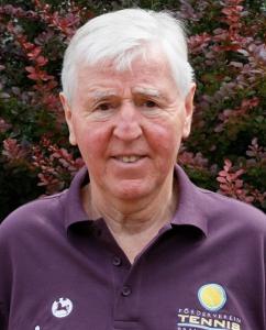 Horst Skapczyk