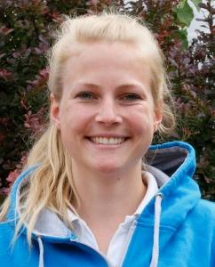 Linnea Hölemann