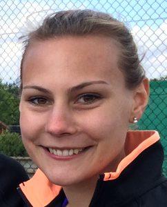 Majlena Pedersen
