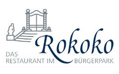 Logo des Restaurants Rokoko