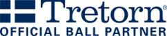 Logo von Tretorn