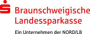 Logo der Braunschweigischen Landessparkasse